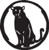 Panther Apotheke St. Pölten | Mag. Pharm. Margarete Breyha KG