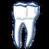 Dr. Edeltraud Bauer-Zacek | Ihre Facharztpraxis für Zahn-, Mund- und Kieferheilkunde in St. Pölten