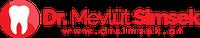 Dr. med. dent. Mevlüt Simsek | Zahnarzt in St. Pölten