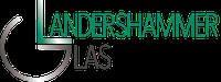 Landershammer Glas | Erich Landershammer | Ihr Glasermeister in Aurach am Hongar