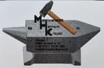 Hermann Kreuzer Metallwerkstatt