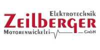 Elektrotechnik Zeilberger GmbH | Motorenwicklung - Elektroinstallation