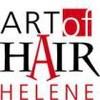 Art of Hair | Helene Hagn n.p.EU