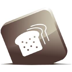 Toasteria® | fine toast - drinks - cafe | Toasteria Passau GmbH