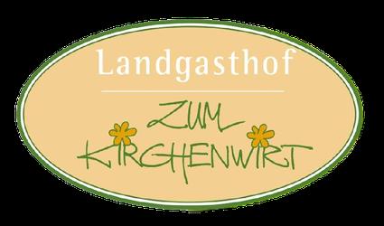 Landgasthof zum Kirchenwirt - Kellberg | Gasthof - Pension | Familie Ritzer