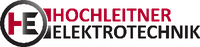 Hochleitner Elektrotechnik | Inhaber Stephan Hochleitner