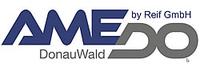 AME-DO by Reif GmbH | Alles aus einer Hand | Abrechnung - Messtechnik - Energiemanagement - Rauchmelder - Trinkwassertest