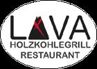 Lava Holzkohlegrill Restaurant | Kem und Erdogus OG