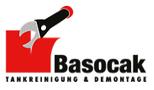 Ercan Basocak | Öltankreinigung - Demontagen - Entsorgung