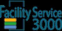 FS3000 | Facility Service 3000 - Patrick Gaupmann | Reinigung - Sommerservice - Winterservice