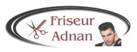 Friseur Adnan | Adnan Muhamed n.p.EU