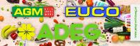 ADEG-Markt EUCO Völkermarkt - EUCO-Restaurant - Cafe