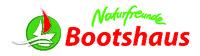 Naturfreunde Bootshaus | Kaffeerestaurant | Christiane & Martin Rabl