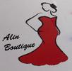 Alin Boutique | Kleidung & Accessories | Chirin Mohammad n.p.EU