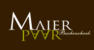 Buschenschank Maier-Paar | Manuela & Hubert Maier-Paar