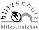 G. Haider - Blitzschutzbau GmbH