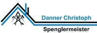 Christoph Danner - Spenglermeister