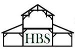 HBS | Holzbau Schützenhofer | Stefan Schützenhofer n.p.EU