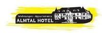 Almtal Hotel | Wohnungen - Appartements
