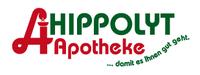 Hippolyt Apotheke ...damit es Ihnen gut geht. | Mag. Radschek - Mag. Zöchling KG