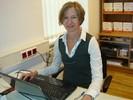 Dr. Christa Koch - Fachärztin für Neurologie und Psychiatrie NLG / EMG