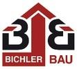 Bichler Bau | Baumeister Ing. Jürgen Bichler GmbH