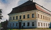 Gasthaus Schwarzer Adler | Renate Spick