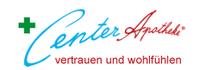 Center Apotheke Mag.pharm. Elfriede Nakel KG | vertrauen und wohlfühlen