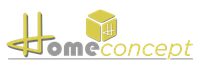 Homeconcept Exclusive Living GmbH