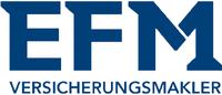 EFM Versicherungsmakler HAUS