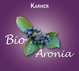 Bioaronia | Biohof Hannes Karner