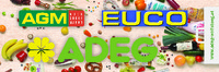 ADEG-Markt EUCO Wolfsberg Einkaufscenter Lavanttal