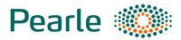 Filiale Schladming (Pearle | Optik Eisner GmbH | Pearle Optik Franchise-Partner Schladming)