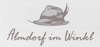 Almdorf im Winkl