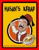 Hasan's Kebap Pizza Haus