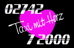 Taxi mit Herz GmbH | We drive your life!