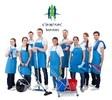 Cleansec Services e.U. | Handel von Reinigung & Hygieneartikel