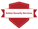 Safety Security Services e.U. | Sicherheitsdienstleistungen & Detektei