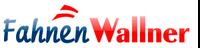 Fahnen WALLNER Neunkirchner Fahnen- und Textildrucke GmbH
