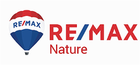 Re/Max Nature | Zechmann Immobilien GmbH
