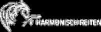 Judith Steiner | Harmonisch Reiten | Reiten - Beritt - Meridianbehandlungen