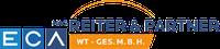 Mag. Reiter & Partner Wirtschaftstreuhand - Steuerberatungsgesellschaft