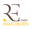 RE Immobilien GmbH