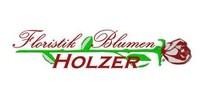 Floristik Blumen Holzer