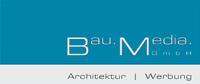 Bau.Media.GmbH | Architektur - Werbung