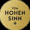 Gottfried Hohensinn   Imkerei - Gasthaus - Bio Laden