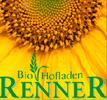 Bio Hofladen Renner | Marianne und Josef Renner