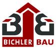 Bmst. Ing. Jürgen Bichler GmbH