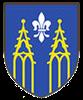 Gemeinde Pöllauberg (Infoterminal Pöllauberg - Beispielaccount)