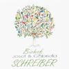 Biohof Schreiber - Gabriela und Josef Schreiber